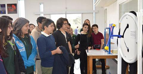 denizli-doga-okullari-ogrencileri-matematik-muzesinde-2