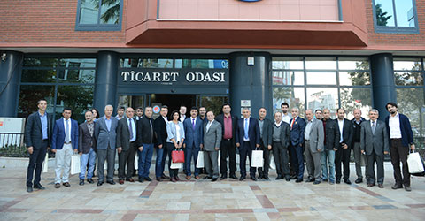 denizli-dto-diyarbakir-heyeti-ziyaret-1