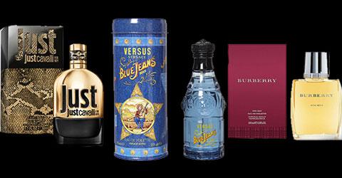 denizli-kamil-parfumleri-yilbasi-ozel-ic