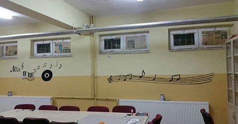 denizli-muzik-ogretmini-sanliurfa-akcakale-yasemin-atmaca (3)