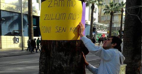 denizli-sykp-su-zammi-protesto-imza-kampanyasi-ic