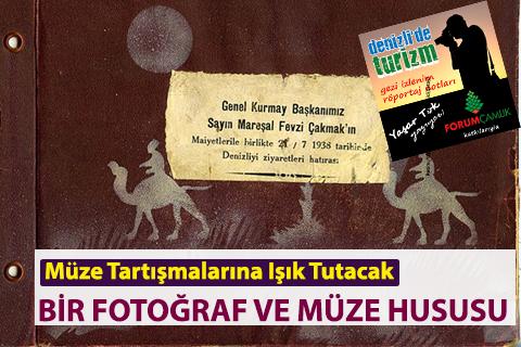 ic_kapak