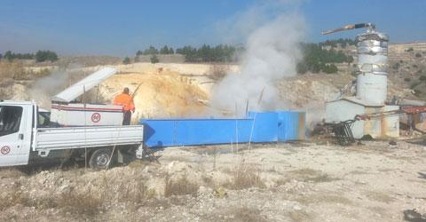 buyuksehir-jeotermal-ic