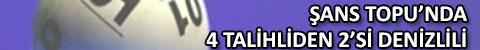 denizli-sans-topu-2-tahlihli-denizlili-ic