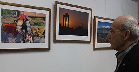 denizli-kadraj-fotograf-atolyesi-fotograf-sergisi-3