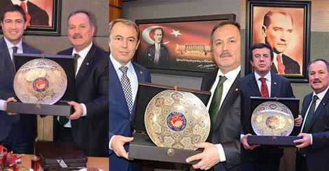 denizli-ticaret-odasi-ziyaret-ak-parti-milletvekilleri
