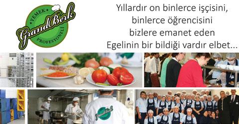 grandberk-tabildot-ara-reklam