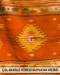 denizli-kultur-yazileri-nizami-cubuk-nakislarin-turkusu-1