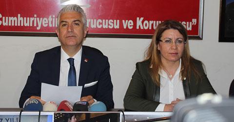 20042016_dayak_yazi_arasi