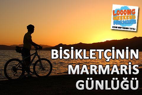 denizli-marmaris-bisiklet-turu-h