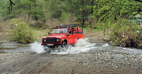 denizli-marmaris-gezi-yazisi-jeep