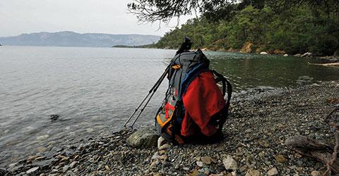 denizli-marmaris-gezi-yazisi-karacasogut