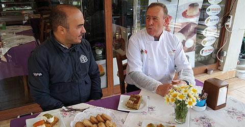 denizli-marmaris-gezilecek-mekan-restaurant-losta-1