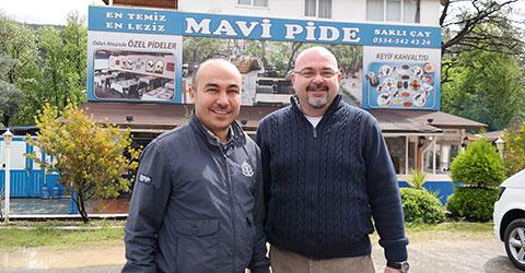 denizli-marmaris-gezilecek-mekan-restaurant-mavi-pide