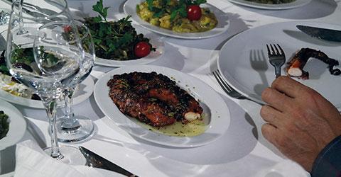 denizli-marmaris-gezilecek-mekan-restaurant-sardunya