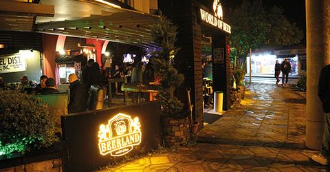 denizli-marmaris-gezilecek-mekan-restaurant-wold-beer