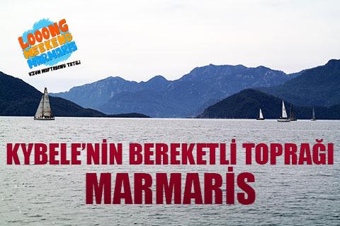 denizli-marmaris-kultur-gezisi-h