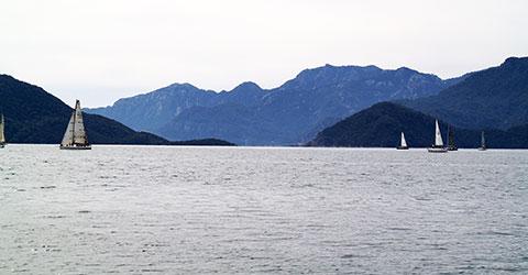 denizli-marmaris-kultur-gezisi-kybele