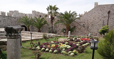 denizli-marmaris-kultur-gezisi-muze-kale