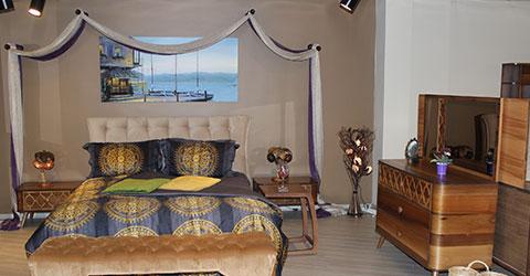 denizli-odam-mobilya-evlilik-8