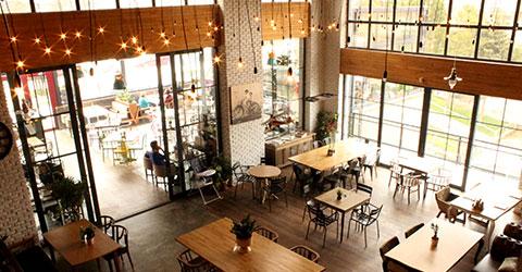 denizli-rount-restaurant-model-konseri-2