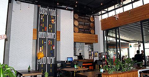 denizli-rount-restaurant-model-konseri-3