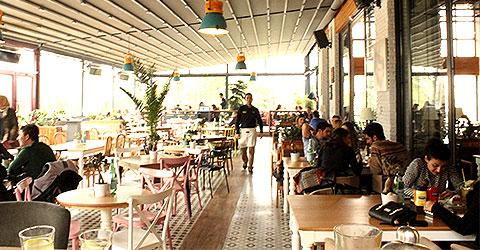 denizli-rount-restaurant-model-konseri-5