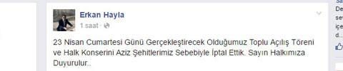 kale-belediye-iptal-ic