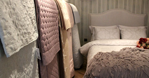 denizli-issimo-home-ev-tekstil-4