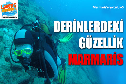 denizli-marmaris-dalgic-deniz-long-weekend-marmaris-h