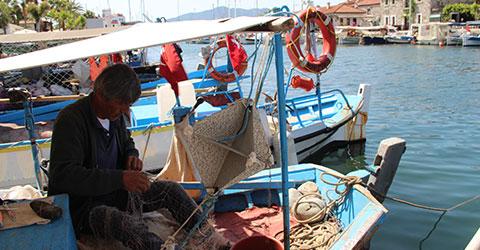 denizli-marmaris-kultur-yazisi-balik-agi