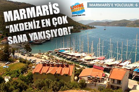 denizli-marmaris-kultur-yazisi-h