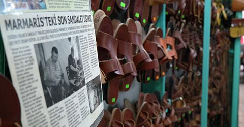 denizli-marmaris-kultur-yazisi-sandalet