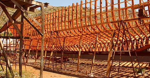denizli-marmaris-kultur-yazisi-tekne-yapimi