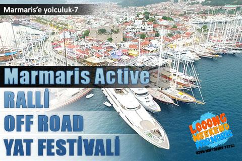 denizli-marmaris-ralli-off-road-yat-fetivali-h