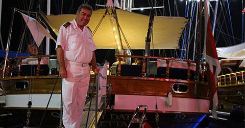 denizli-marmaris-ralli-off-road-yat-fetivali-yat-kaptani