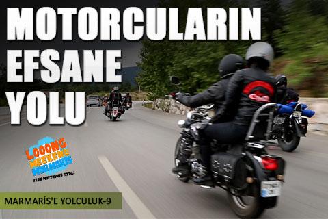 denizli-marmarise-yolculuk-motorcu-ekibi-h