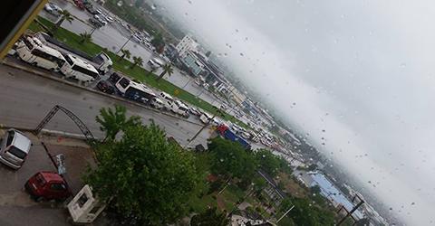 denizli-yagmur-trafik-kazalarini-getirdi-trafik