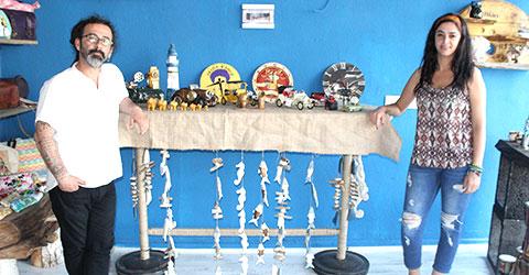 denizli-ımagene-doce-cafe-hizmete-girdi-4