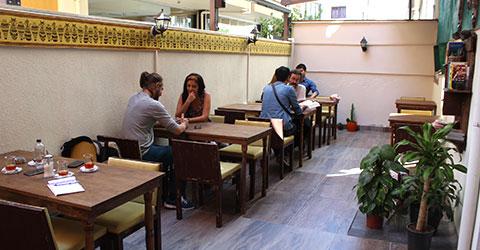 denizli-ımagene-doce-cafe-hizmete-girdi-9