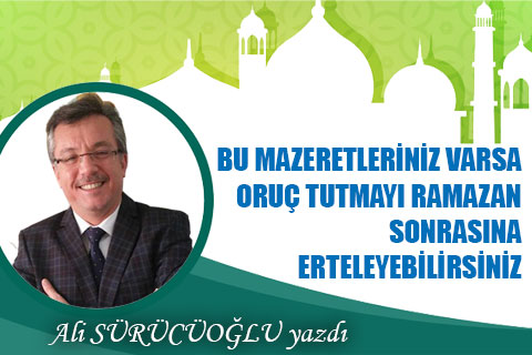 denizli-ali-surucuoglu-oruz-ramazan-h