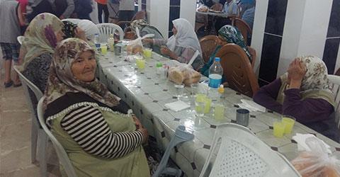 denizli-baklan-bogaziçi-iftar-yemegi-1