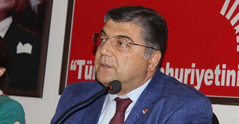 denizli-chp-genel-sekreteri-sindir-turkiye-monarsi-rejimine-dogru-surukleniyor-2