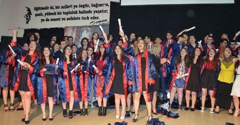 denizli-final-okullarinda-mezuniyet-3
