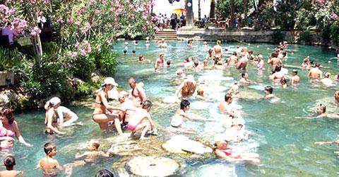 denizli-isin-asli-seval-uysal-turizm-bir-pamukkale-masali-antik-havuz