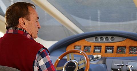 denizli-marmarise-yolculuk-mavi-deniz-tekne-turu-2