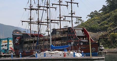 denizli-marmarise-yolculuk-mavi-deniz-tekne-turu-6