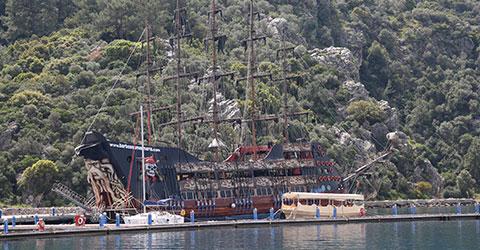 denizli-marmarise-yolculuk-mavi-deniz-tekne-turu-7