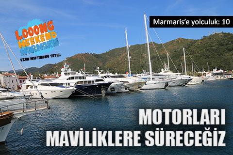 denizli-marmarise-yolculuk-mavi-deniz-tekne-turu