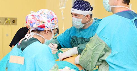 denizli-tekden-hastanesi-doc-dr-namik-ozkan-1